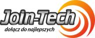 Join-tech
